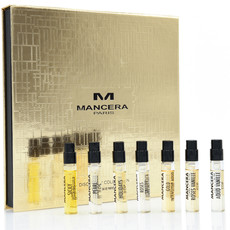 Mancera Women's Discovery Collection | Mancera
