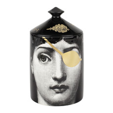 Fornasetti L'eclaireuse Candle - Fornasetti