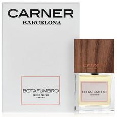 Carner Barcelona Botafumeiro | Carner Barcelona