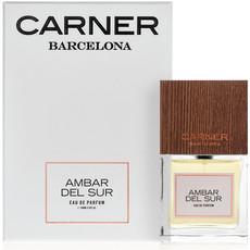 Carner Barcelona Ambar del Sur | Carner Barcelona