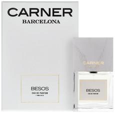 Carner Barcelona Besos | Carner Barcelona