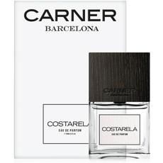 Carner Barcelona Costarela | Carner Barcelona