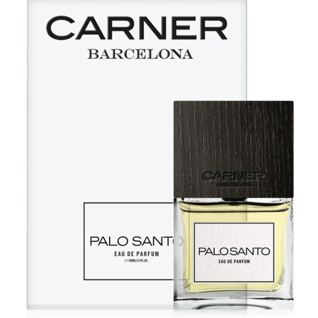 Carner Barcelona Palo Santo | Carner Barcelona