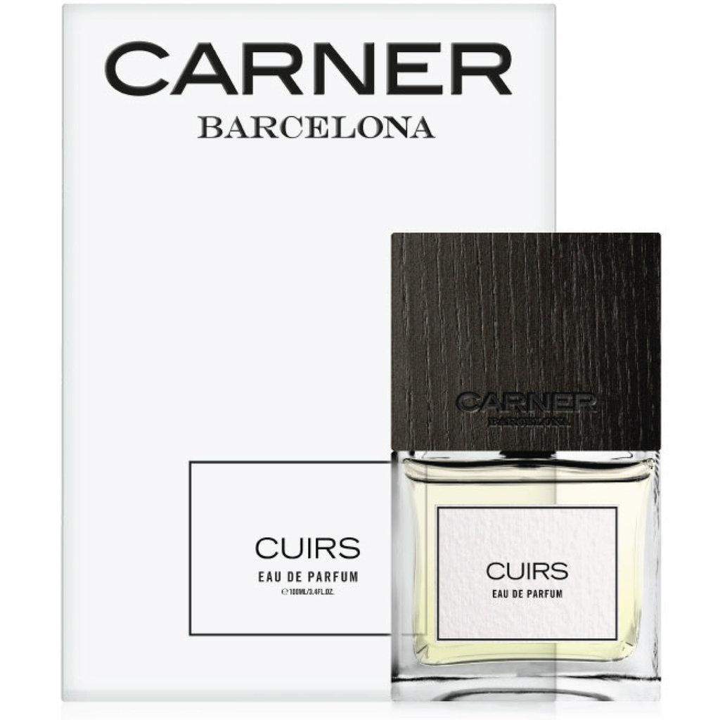 Carner Barcelona Cuirs | Carner Barcelona