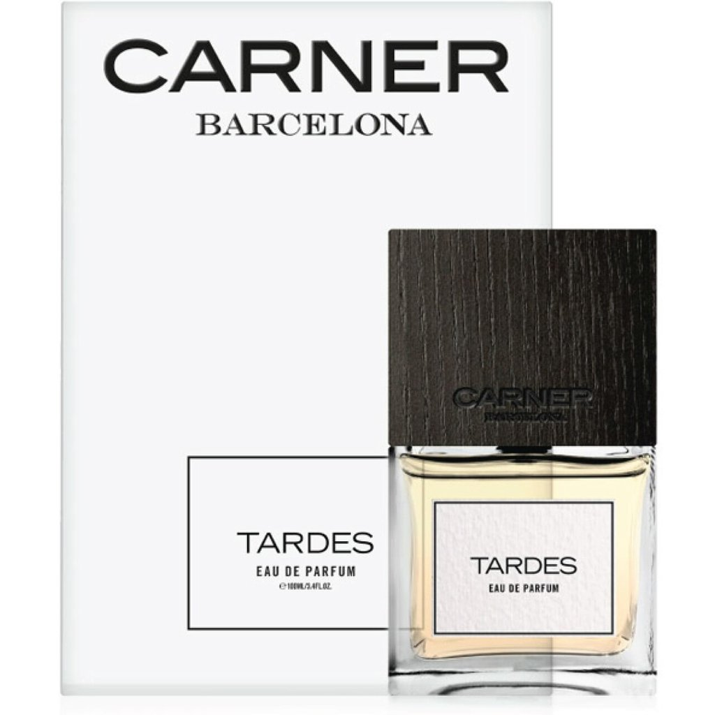 Carner Barcelona Tardes | Carner Barcelona