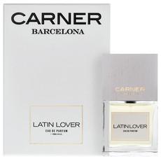 Carner Barcelona Latin Lover | Carner Barcelona