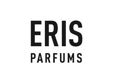 Eris Parfums