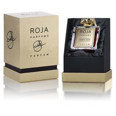 Roja Amber Aoud Parfum | Roja Parfums