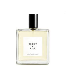 Eight & Bob The Original | Eight & Bob