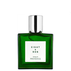 Eight & Bob Champs de Provence | Eight & Bob