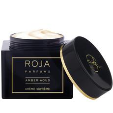 Roja Amber Aoud Creme Supreme | Roja Parfums