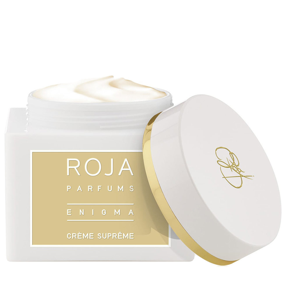 Roja Enigma Creme Supreme | Roja Parfums