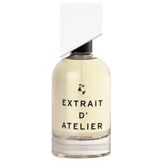Extrait D'Atelier Maître Céramiste | Extrait D'Atelier