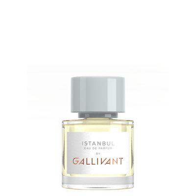Gallivant Instanbul | Gallivant