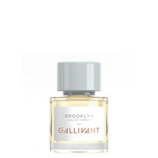Gallivant Brooklyn | Gallivant