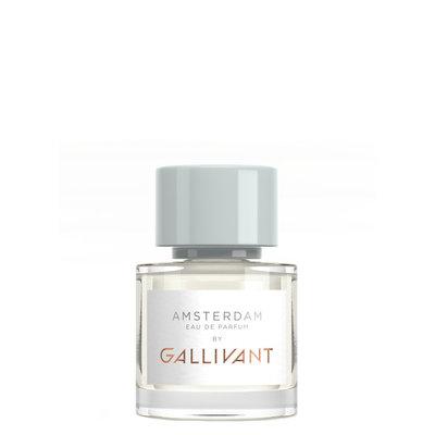 Gallivant Amsterdam | Galliavant