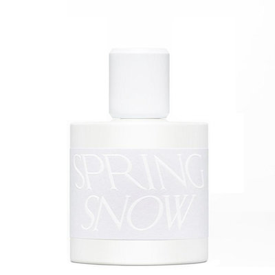 Tobali Spring Snow | Tobali