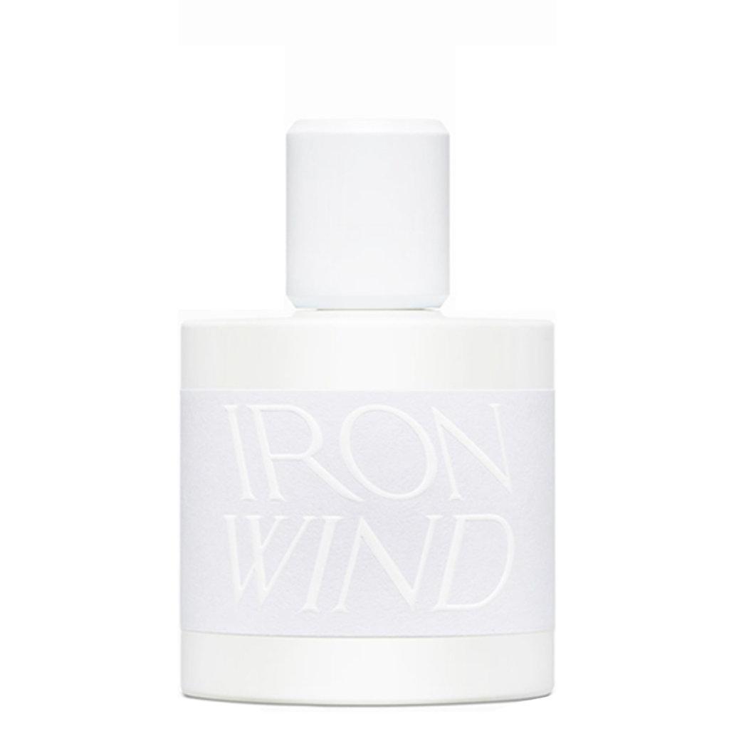 Tobali Iron Wind | Tobali