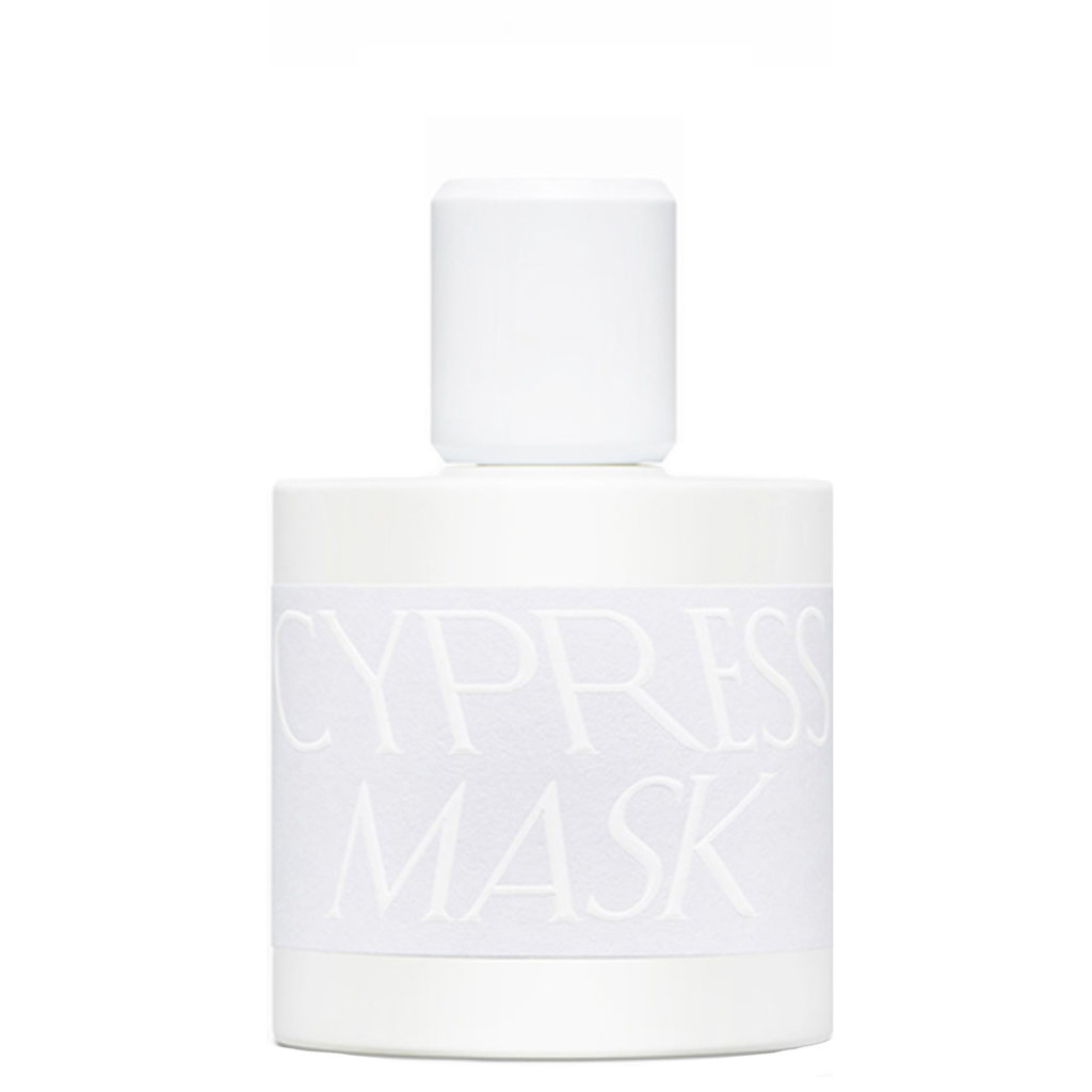 Tobali Cypress Mask | Tobali