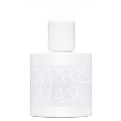 Tobali Cypress Mask | Tobali