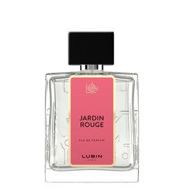Lubin Jardin Rouge | Lubin