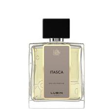 Lubin Itasca | Lubin