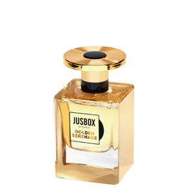 JusBox Golden Serenade | JusBox