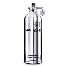 Montale Wood & Spices | Montale