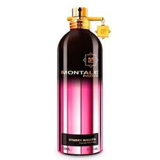Montale Starry Nights | Montale