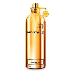 Montale Santal Wood | Montale