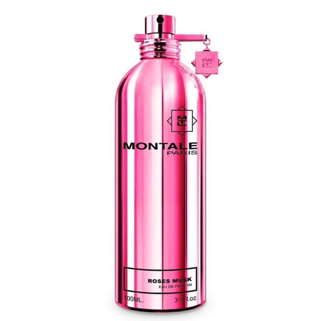 Montale Roses Musk | Montale