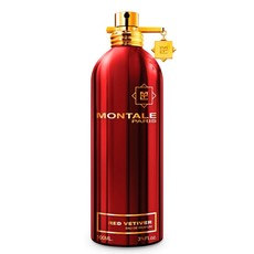 Montale Red Vetiver | Montale