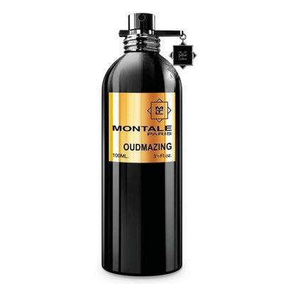 Montale Oudmazing | Montale