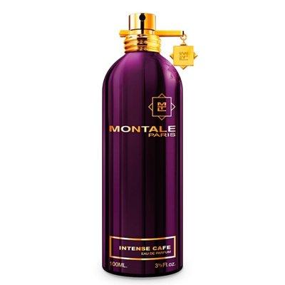 Montale Intense Café | Montale
