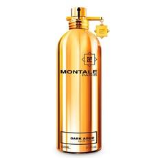 Montale Dark Aoud | Montale