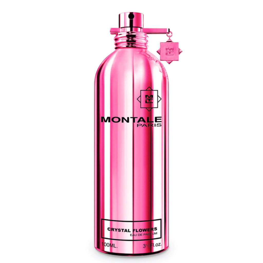 Montale Crystal Flowers | Montale