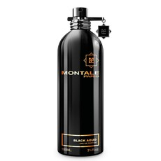 Montale Black Aoud | Montale