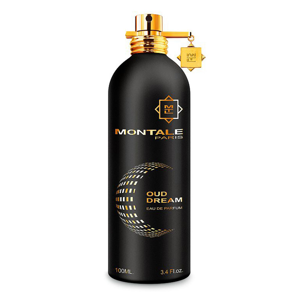 Montale Oud Dream | Montale