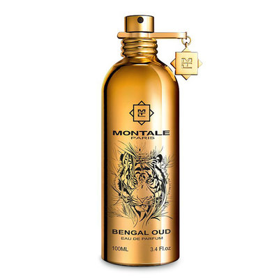 Montale Bengal Oud | Montale