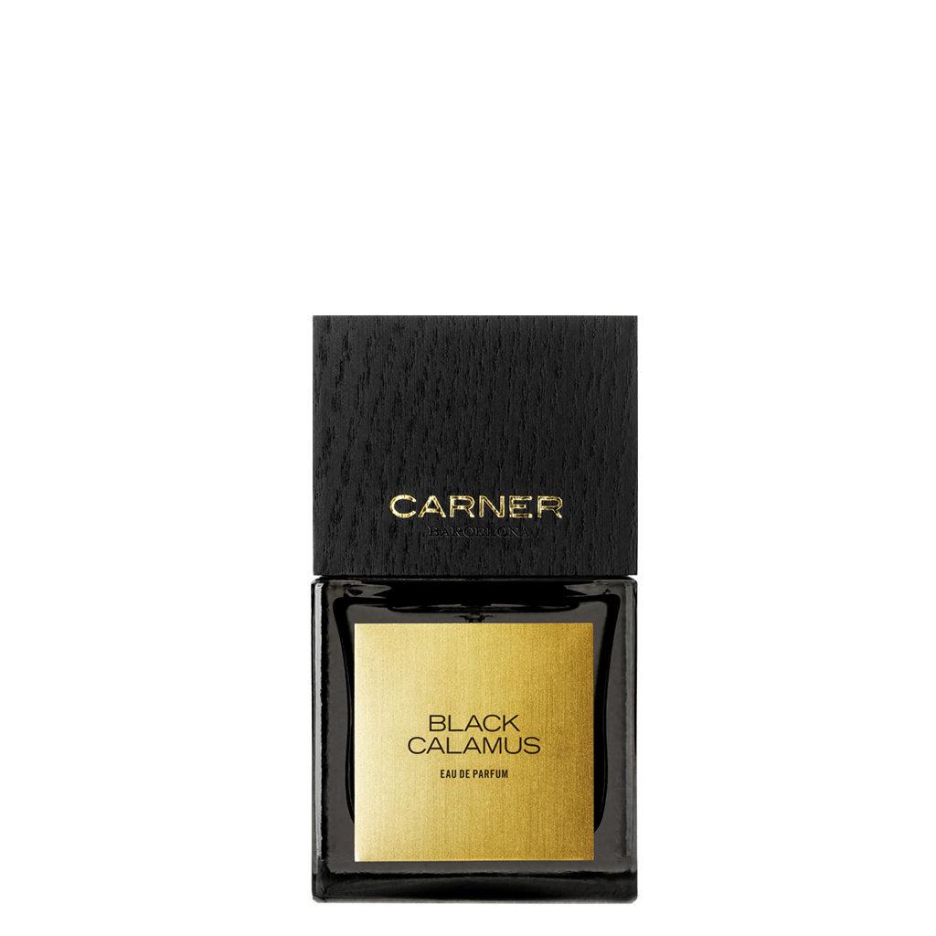 Carner Barcelona Black Calamus | Carner Barcelona