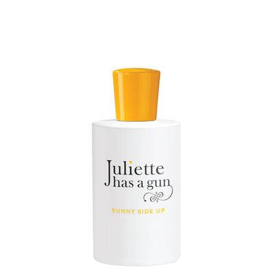 Juliette Has a Gun Sunny Side Up   Juliette Has a Gun
