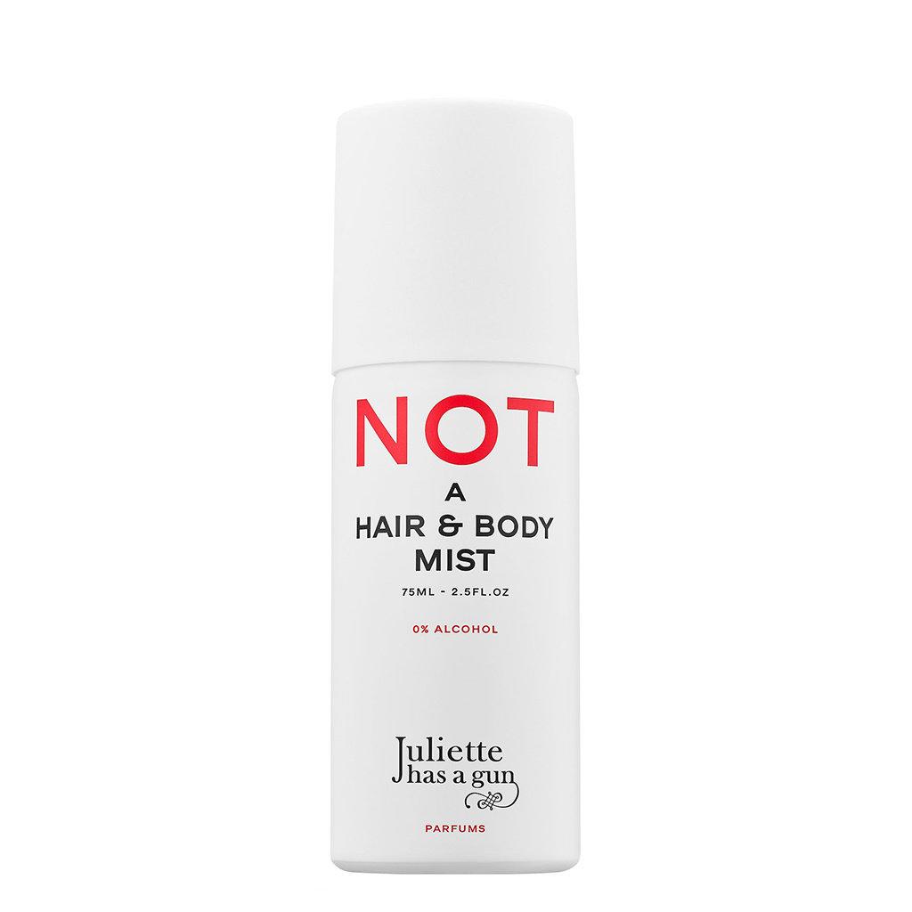 Juliette Has a Gun Not a Perfume (Hair and Body Mist) | Juliette Has a Gun