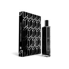 Histoires de Parfums Outrecuidant | Histoires de Parfum