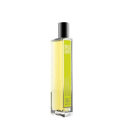 Histoires de Parfums Noir Patchouli | Histoires De Parfums
