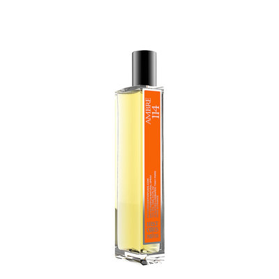 Histoires de Parfums Ambre 114 | Histoires de Parfums