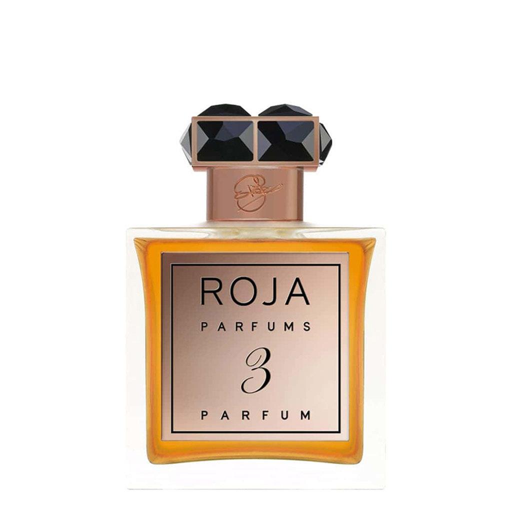Roja Parfum De La Nuit 3 I Roja Parfums