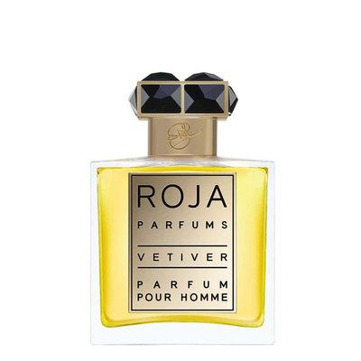 Roja Vetiver Parfum Pour Homme | Roja Parfums