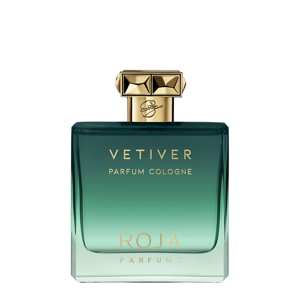 Roja Vetiver Parfum Cologne | Roja Parfums