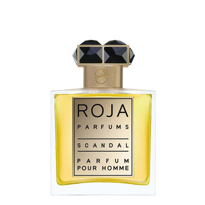 Roja Scandal Parfum Pour Homme | Roja Parfums