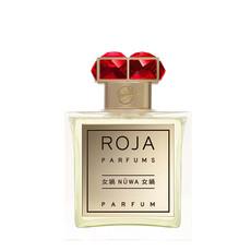 Roja NuWa Parfum | Roja Parfums